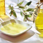 オリーブポマスオイルとオリーブオイルは別物らしい。健康への影響は? 味は?