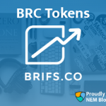 【手数料ゼロのギフトカード市場を】Brifs.coについて