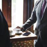 喫茶店・カフェでは「ブレンド」を頼むべき理由