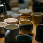「器と珈琲の研究」参加レポート