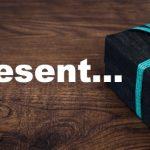 「プレゼント」「お土産」という文化は滅びたほうがいい。