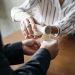 「麹発酵コーヒー」はコピ・ルアックの香り!?
