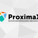 ProximaX公式動画の和訳