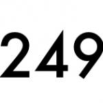 【今週のキン肉マン】第249話 パルプ・フィクション