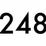 【今週のキン肉マン】第248話 ビッグボディ=スペシャルマン説