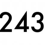 【今週のキン肉マン】第243話 あふれる知性