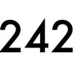 【今週のキン肉マン】第242話 妙にのんきなゼブラ