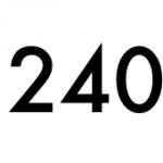 【今週のキン肉マン】第240話 ディクシアは産業スパイだった