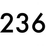 【今週のキン肉マン】第236話 アゴを治してあげる張り手