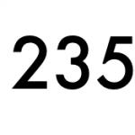 【今週のキン肉マン】第235話 まさかのルービックキューブ張り手