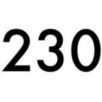 【今週のキン肉マン】第230話 モンゴリアンチョップは評価する。