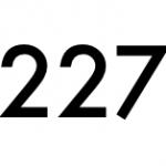 【今週のキン肉マン】第227話 ルナイトは相撲超人!?