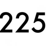 【今週のキン肉マン】第225話 ベンキマンと松尾芭蕉の類似点について
