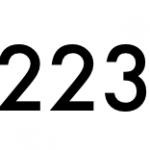 【今週のキン肉マン】第223話 ベンキマンのスタナー考