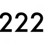 【今週のキン肉マン】第222話 背骨の行方って何よ(笑)