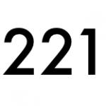 【今週のキン肉マン】第221話 カナディアンマンのワードセンスが好き