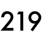 【今週のキン肉マン】第219話 カナディアンマン戦は歴史的実験である。