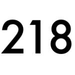 【今週のキン肉マンレビュー】第218話 ベンキマン、一歩も動かず