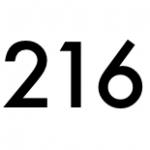 【今週のキン肉マンレビュー】第216話 紅茶が飲みたいタザハマさん