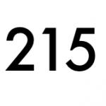 【今週のキン肉マンレビュー】第215話 あの便利モニターは三菱電機製?