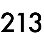 【今週のキン肉マンレビュー】第213話 さすがにティーパックマンは想定外。
