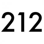 【今週のキン肉マンレビュー】第212話 ゲーッ! てんとう虫の超人・・・