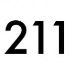 【今週のキン肉マンレビュー】第211話 新たな敵は、話が長いオメガマン一族か?
