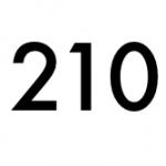 【今週のキン肉マンレビュー】第210話 アシュラマンが普通に生きていた件