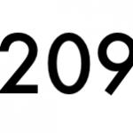 【今週のキン肉マンレビュー】第209話 白装束の男はアタル兄さんかレオパルドンか