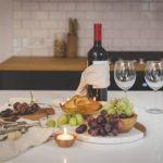【今週のキン肉マン】第272話 墓守鬼はワインが好き?